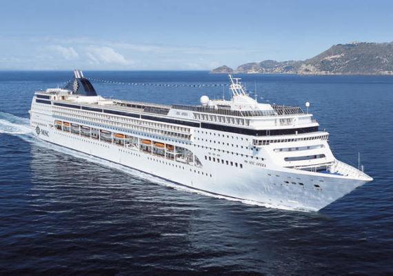 navire,msc-opera_720x450,177,57613