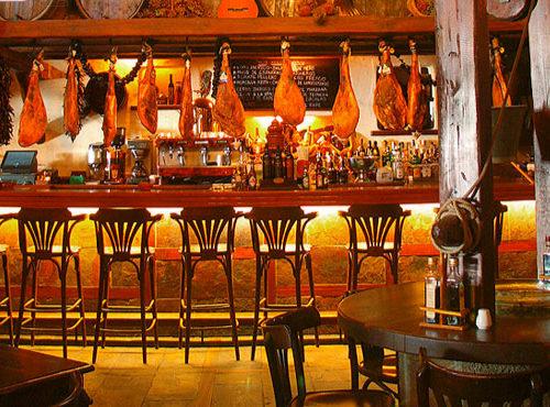 restaurant-la-cascada-puerto